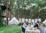 Globe Trotters Glamping 2