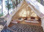 Globe Trotters Glamping